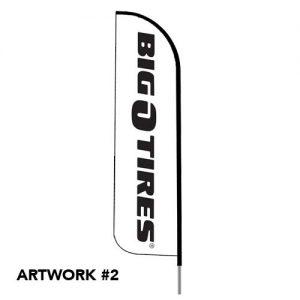 BigOTires_logo_feather_flag_white