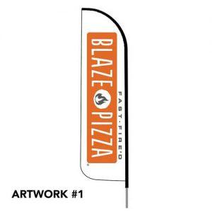 Blaze_pizza_flag_1