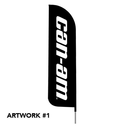 Can-am_cycles_motors_atv_bikes_logo_feather_outdoor_flag_print_banner_1