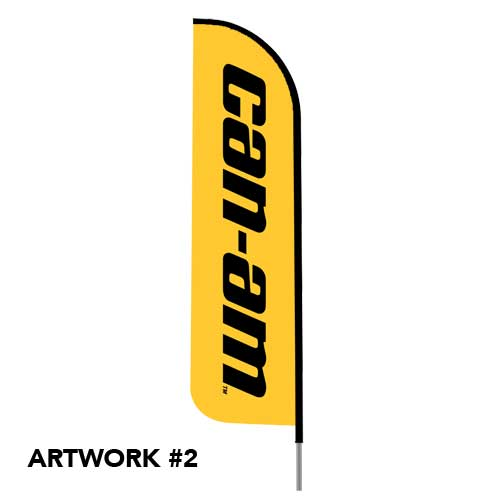 Can-am_cycles_motors_atv_bikes_logo_feather_outdoor_flag_print_banner_2