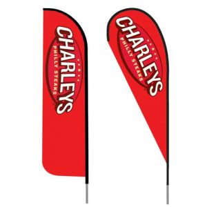 Charleys_philly_steak_flag
