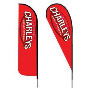 Charleys_philly_steak_flag