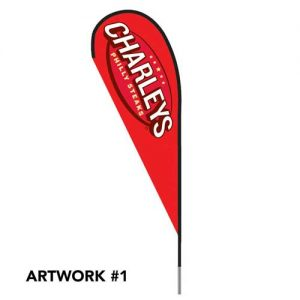 Charleys_philly_steak_flag_1