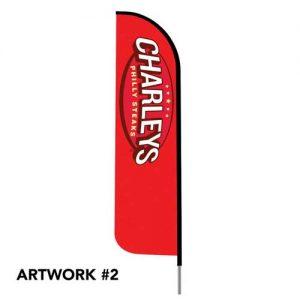 Charleys_philly_steak_flag_2