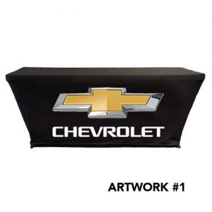 Chevy_chevrolet_stretch_table_cover_logo_print_black_1