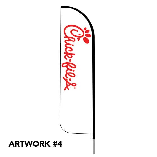 Chick-fil-A_logo_feather_flag_4
