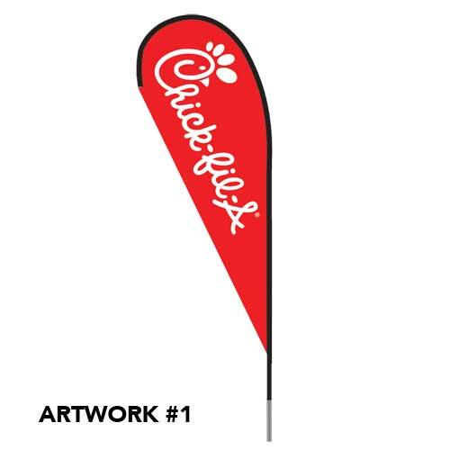 Chick-fil-A_logo_teardrop_flag_2