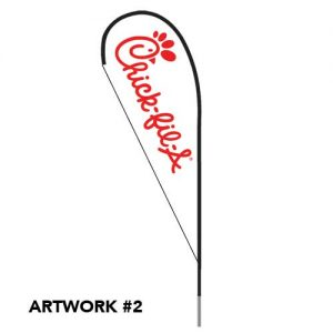 Chick-fil-A_logo_teardrop_flag_2