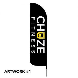 Chuze_fitness_logo_feather_flag_outdoor_1