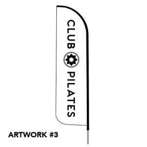 Club_pilates_club_fitness_logo_feather_flag_outdoor_3
