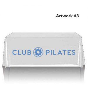 Club_pilates_logo_table_throw_cover_print_banner_white_3