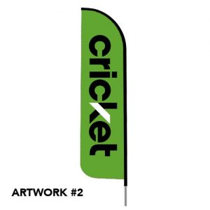 Cricket_wireless_logo_feather_flag_green