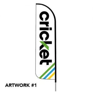Cricket_wireless_logo_feather_flag_white