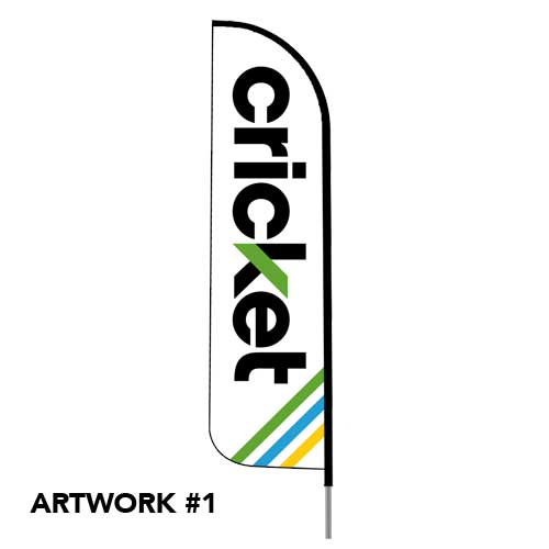 Cricket_wireless_logo_feather_flag_white
