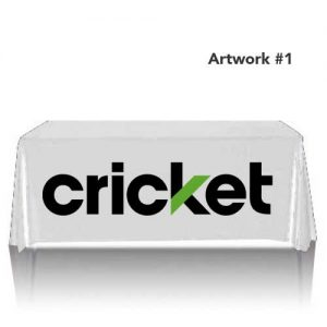 Cricket_wireless_table_throw_cover_white