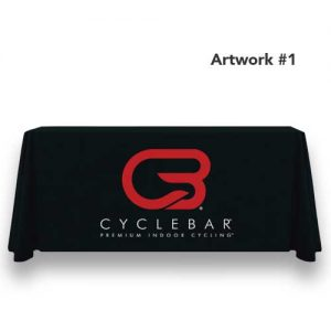 Cyclebar_logo_table_throw_cover_print_banner_black_1