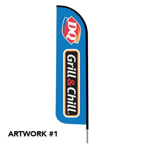 DQ_dairy_queen_grillandchill_logo_flag_feather_1