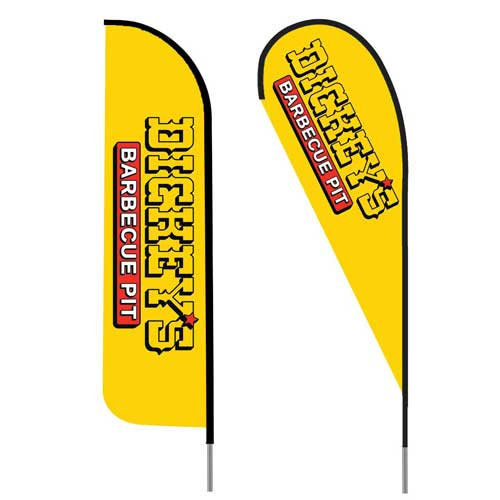 Dickeys_barbeque_bbq_flag