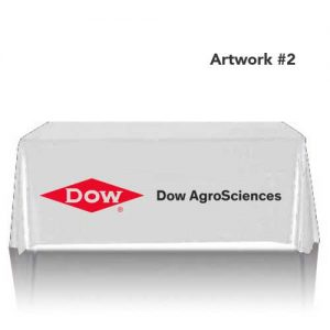 Dow_Chemicals_agrosciences_logo_table_throw_cover_2