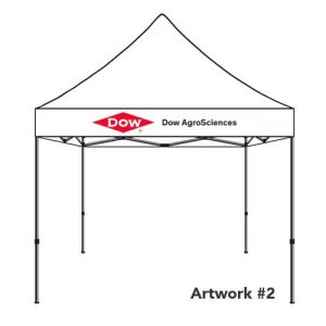 Dow_Chemicals_agrosciences_logo_tent_canopy_2