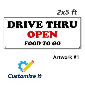 Drive_thru_open_restaurant_banner_print_1