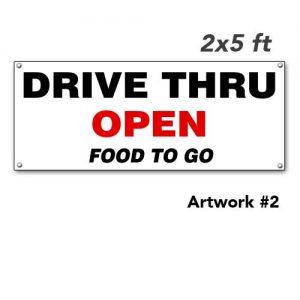 Drive_thru_open_restaurant_banner_print_2