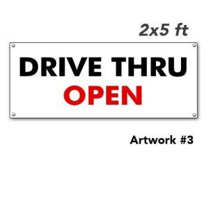 Drive_thru_open_restaurant_banner_print_3