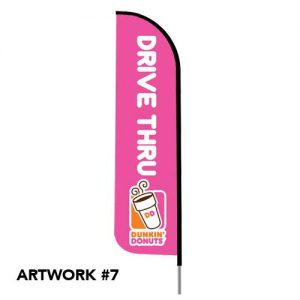 Dunkin_donuts_drive_thru_logo_feather_flag_7
