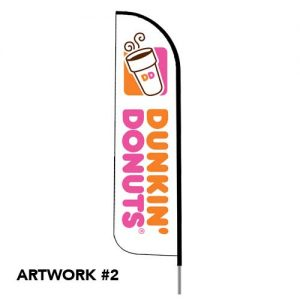 Dunkin_donuts_logo_feather_flag_2