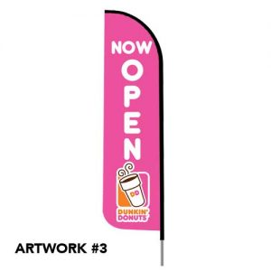Dunkin_donuts_now_open_logo_feather_flag_3