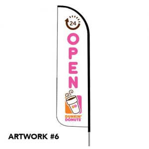 Dunkin_donuts_open_logo_feather_flag_6