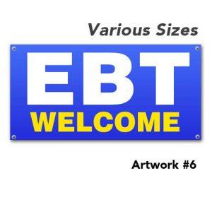 EBT_accepted_weaccept_outdoor_vinyl_printed_banner_hang_custom_6