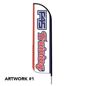 F45_training_fitness_logo_feather_flag_1