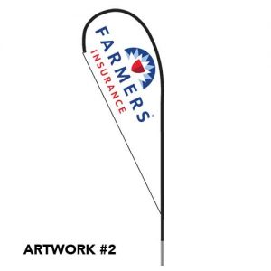 Farmers_insurance_agent_logo_flag_teardrop_2