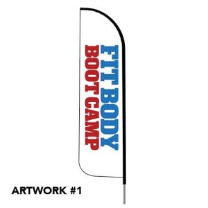 Fitbody_bootcamp_club_fitness_logo_feather_flag_outdoor_white_1