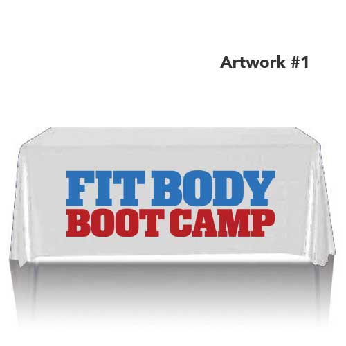 Fitbody_bootcamp_logo_table_throw_cover_print_banner_white_1
