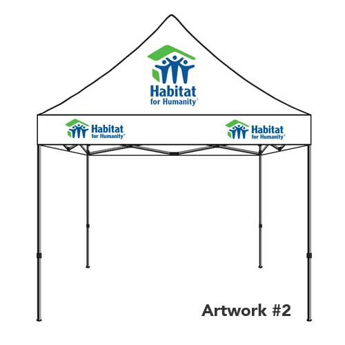 Habitat_for_humanity_colorlogo_tent_canopy_2