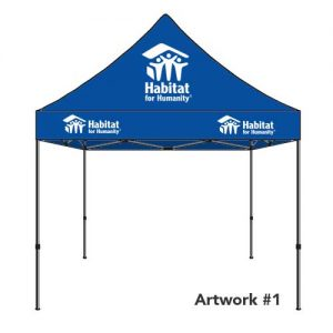 Habitat_for_humanity_logo_tent_canopy_1