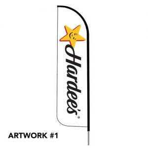 Hardees_flag_1