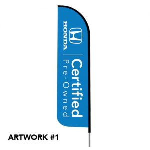 Honda_certified_preowned_used_approved_cpo_feather_flag_banner_blue_1