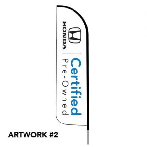 Honda_certified_preowned_used_approved_cpo_feather_flag_banner_white_2