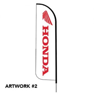 Honda_powersports_cycles_motors_atv_bikes_logo_feather_outdoor_flag_print_banner_2
