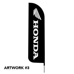 Honda_powersports_cycles_motors_atv_bikes_logo_feather_outdoor_flag_print_banner_3