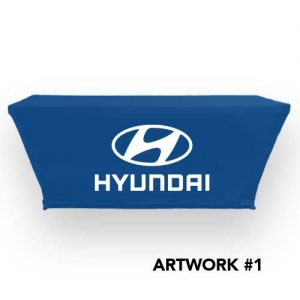 Hyundai_stretch_table_cover_logo_print_blue_1