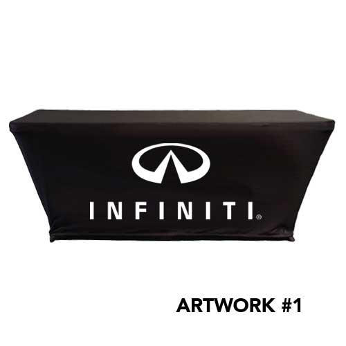 Infiniti_motors_stretch_table_cover_logo_print_black_1
