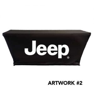 JEEP_stretch_table_cover_logo_print_olive_black_2