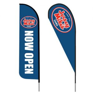 Jersey_mikes_subs_logo_flag