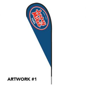 Jersey_mikes_subs_logo_flag_1
