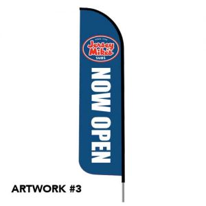 Jersey_mikes_subs_logo_flag_3