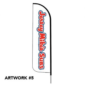 Jersey_mikes_subs_logo_flag_5